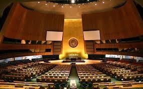 سازمان ملل خواستار پیگرد قانونی مقامهای ارشد آمریکایی دخیل در شکنجهها شد