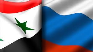 syria-rusia
