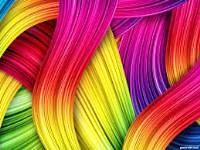 رنگها