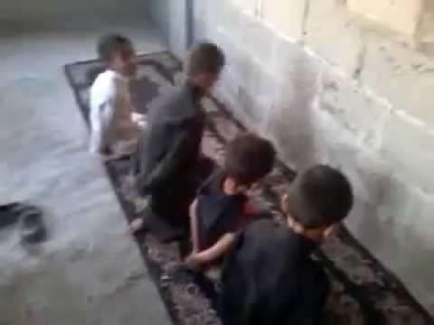 قتل ۱۵۰ زن به دست جلاد داعش؛ محاصره ۵هزار زن و کودک را در الانبار