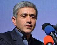 انتقاد وزیر اقتصاد؛ ۴۳ درصد تولید ناخالص داخلی مالیات نمیدهند