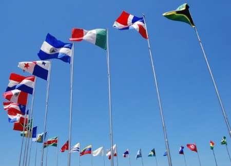 رهبران آمریکای جنوبی از برقراری روابط هاوانا و واشنگتن استقبال کردند