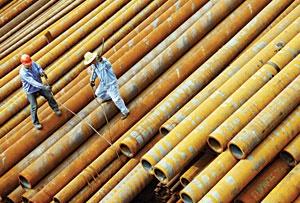 نیروی کار ایرانی به قطر اعزام میشود