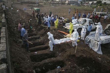 ebola-toll
