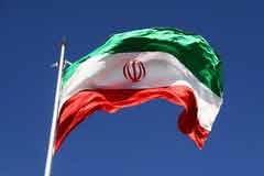 دادگاه بلژیک پس از ۳۵ سال به نفع ایران رای داد؛ بازگشت عتیقههای خوروین