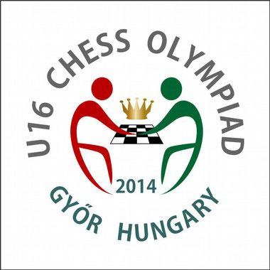 تیم شطرنج ایران در المپیاد زیر ۱۶ سال جهان سوم شد