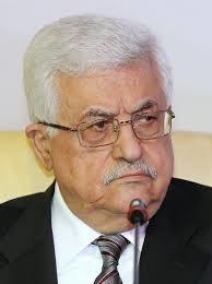تهدید محمود عباس به قطع روابط فلسطینیان با رژیم صهیونیستی