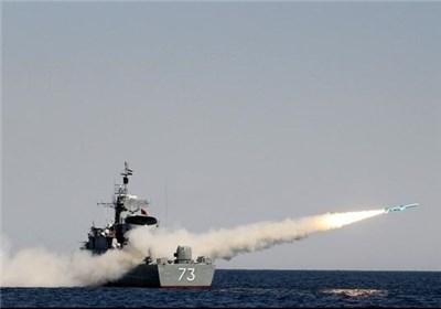 از شلیک موشک«دهلاویه» برای نخستین بار تا انجام عملیات جنگ الکترونیک