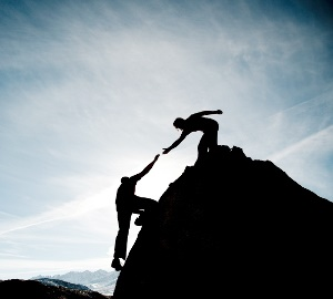 عادتهای خوب مدیران بزرگ چیست؟