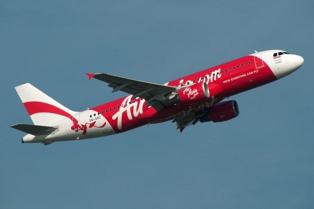 یک هواپیمای دیگر گم شد؛ هواپیمای مالزیایی با ۱۵۵ مسافر از صفحه رادارها محو شد