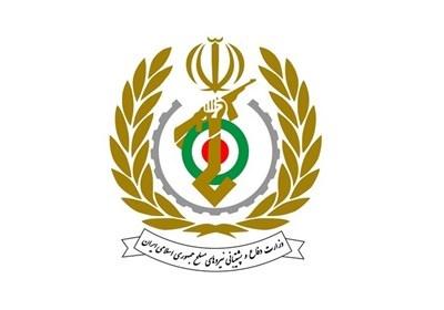 بیانیه وزارت دفاع به مناسبت ۹ دی