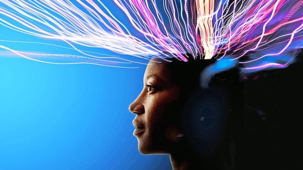 چطور حافظه را تقویت کنیم؟