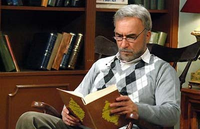 سعید نیکپور