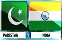 اعتراض هند به پاکستان بعد از آزادی رهبر لشگر طیبه
