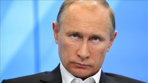 هیتلر را بهیاد بیاورید، تلاش کرد به روسیه ضربه بزند، اما چه اتفاقی برایش افتاد؟