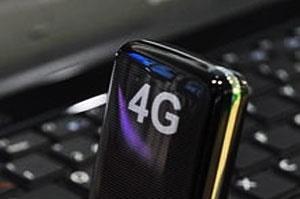 آشنایی با فناوریهای تری جی، فورجی و ال تی ائی (LTE)