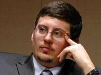 ریچارد نفیو