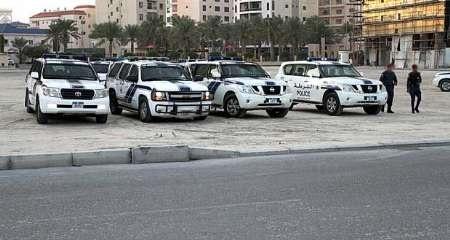 پارلمان اروپا نگران نقض حقوق بشر در بحرین است