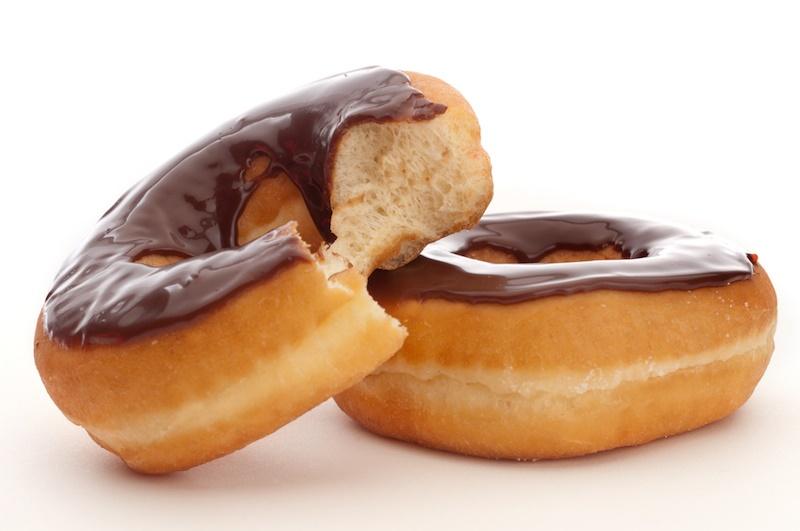 کربوهیدراتها در ابتلا به بیماری قلبی و دیابتی مقصرند، نه چربیها