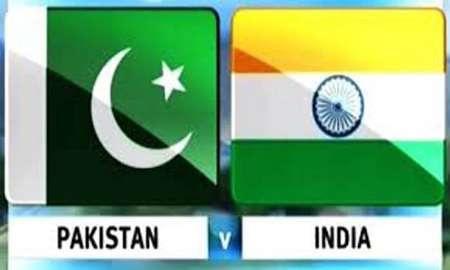 هند، پاکستان را به حمایت از تروریسم متهم کرد