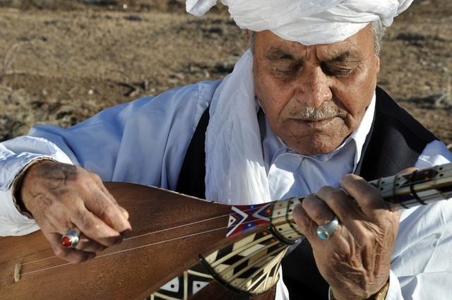 زندگینامه: ذوالفقار عسگری پور (۱۳۱۱-۱۳۹۳)