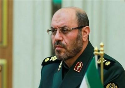تلاش برای انزوای ایران محکوم به شکست است