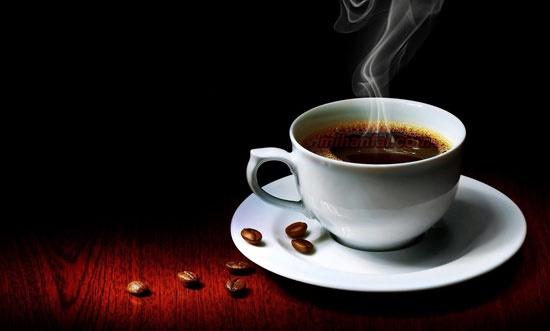 دیابت و قهوه!