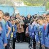 مدارس کشور ۲۹ آذر، اول و سوم دیماه تعطیل نیست