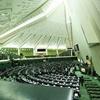 لایحه برخورد با تقلب در پایان نامهها برای دولت ارسال شد