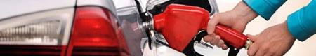جزئیات تازه از طرح کاهش قیمت بنزین ؛ گرانی بنزین درسال ۹۴ فعلا منتفی شد