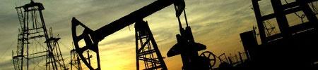 پیش بینی نوسان قیمت نفت در دامنه ۵۰ تا ۶۰ دلار
