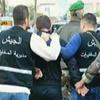 بازداشت یک سرکرده گروه تکفیری حمله تروریستی به سفارت ایران در لبنان