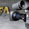 انتقاد شدید میشل پلاتینی از فیفا
