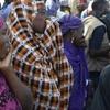 ۳۲ کشته در نیجریه بدست تروریستها