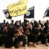 العربیه از به هلاکت رسیدن معاون ابوبکر البغدادی در عراق خبر داد