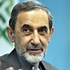 ولایتی: ایران از تمام ظرفیتهای خود برای حل مشکلات منطقهای بهره میبرد