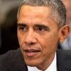 اوباما: تبعیض نژادی در آمریکا یک واقعیت است
