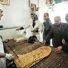 تأخیر اتحادیه نانوایان در ابلاغ مصوبه کاهش قیمت نان