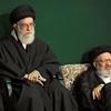 پیام تسلیت رهبر معظم انقلاب در پی درگذشت حجت الاسلام و المسلمین غیوری