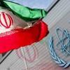 آژانس پایبندی ایران به تعهداتش را تایید کرد
