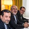 تیم مذاکره کننده هستهای ایران نامزد عنوان شخصیت سال ۲۰۱۴