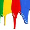 پنج حقیقت علمی شگفتانگیز درباره رنگها