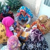 معیارهای داوری آثار جشنواره روستاهای دوستدار کتاب