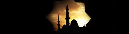 ۲۸ صفر؛ رحلت آخرین فرستاده الهی / لحظه وداع پیامبر با حضرت زهرا چه گذشت؟