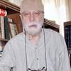 قاسم هاشمینژاد در اختتامیه جایزه داستان تهران تجلیل میشود