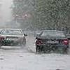 ۳۰ آذر؛ بارش برف و باران در بیشتر مناطق کشور/ وضعیت جاده ها