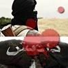 داعش چندین فرمانده بلندپایه خود را پس از آزادسازی سنجار اعدام کرد