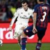 فتح جام باشگاههای جهان به دست کهکشانیهای رئال مادرید
