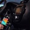 Android M؛ نسخه جدید سیستم عامل اندروید برای خودروها