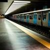 قرارداد فاینانس مترو تهران-ورامین-گرمسار با چینیها منعقد شد